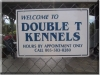 kennel_welcome_sign
