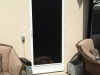 Simi Valley Screens for french doors