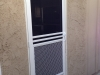 Simi Valley screens for back yard doors