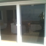 Screen Doors Simi Valley, Sliding Screen Doors Thousand Oaks