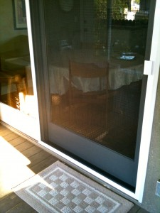 Screen Doors Simi Valley, Sliding Screen Doors Thousand Oaks jobs
