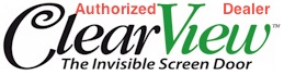 clearview-logo1