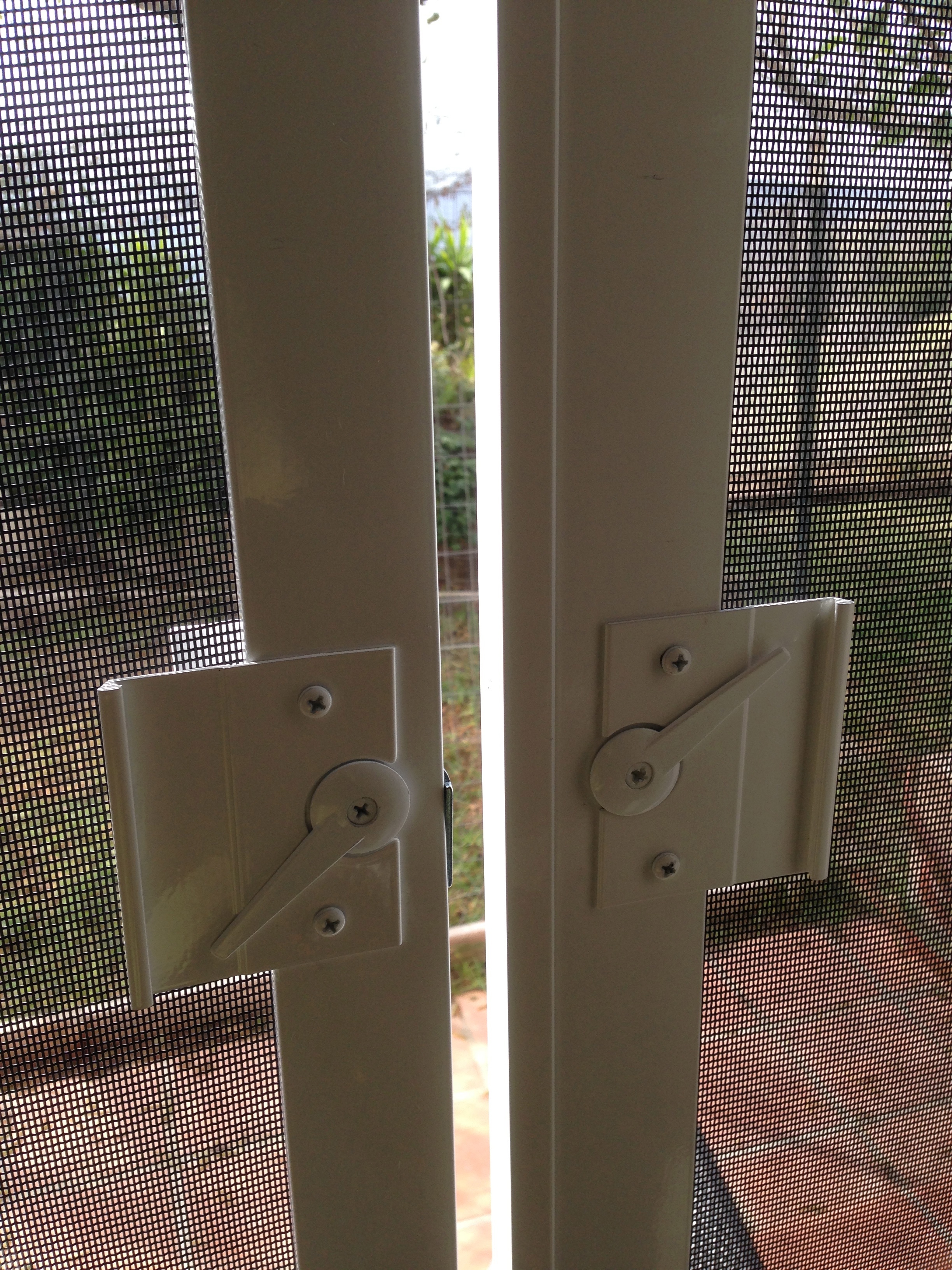 mobile screen service simi valley screen door and window